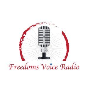 freedomsvoice