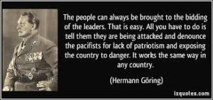 herman-goring