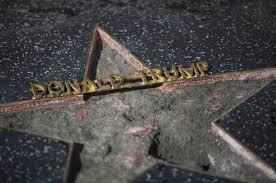 trumps-star
