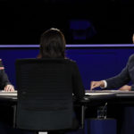 One Night Only- Reflections on the VP Debate