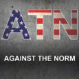 Against the Norm/Nick Craig