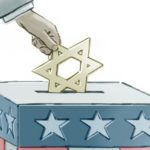 Who Will Win the Jewish Vote?