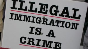 illegal-immigration-facts