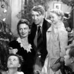 It's a Wonderful Life Turns 70!