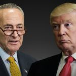 Chuck Schumer Targets 8 Trump Cabinet Picks for More Scrutiny