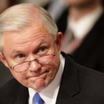 The Liberal War against Jeff Sessions