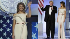 melania-trump-inaugural-dress-759
