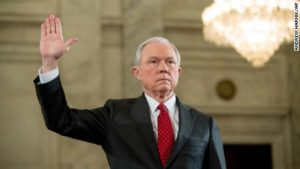 170110103946-03-sessions-confirmation-0110-large-169