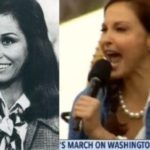 MARY TYLER MOORE vs. 'Women's-March-on-Washington' Feminists: Which Would Most People Prefer?
