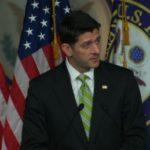 Paul Ryan's Circus