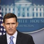 The Curious Case of Michael Flynn
