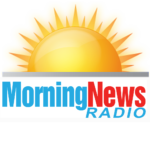 Morning News Radio with Jeff Norton