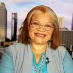 "Alveda King & Emmanuel Boose – ""Changing Your Community"" 5-7am Sat. & Sun."