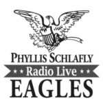 Phyllis Schlafly's Eagles