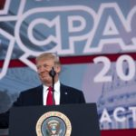 CPAC 2018 – Trump Takes His Rightful Position as Leader of the GOP