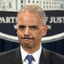 Our Tyrannical Attorney General