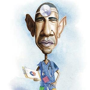 Notice-Not-Obamacare