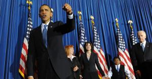 140623_Obamacare_Attkisson