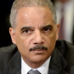 The most dangerous man in Obama's administration | Human Events