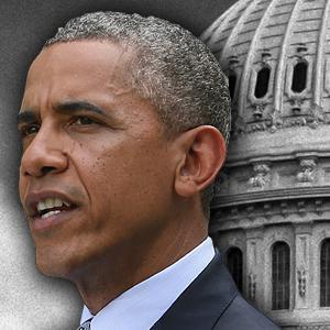 Obamacare2-GDT