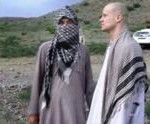 GAO: Defense Department 'Violated' Two Laws in Bergdahl Prisoner Swap | CNS News