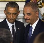 Judge: DOJ Must Produce List of Fast & Furious Docs by Oct. 22 | CNS News