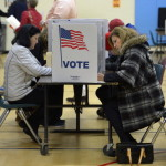 Liberals about to get clobbered in midterm elections conclude democracy is outdated | Human Events