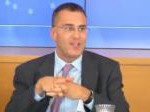 Gruber: 'I Was Not the Architect' of Obamacare | CNS News