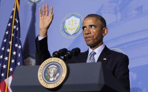 obama_handcuff