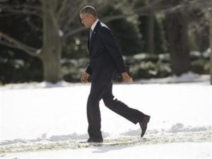 snow_obama