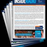 Digital radio growth speeds up: forecast. – Inside Radio