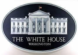 thewhitehouse