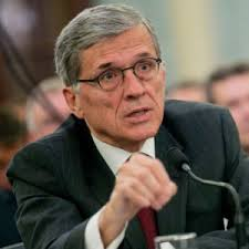 Tom Wheeler - FCC Chairman