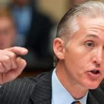 "Trey Gowdy Introduces States' Rights, ""Undo Obama Destruction And Liberal Idiocy"" Immigration Enforcement Bill 