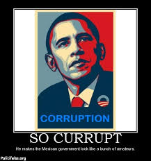 corrupt_obama