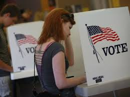 Compulsory Voting is Unconstitutional | Human Events