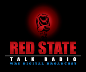 Red State Talk Radio Featured in Rokuguide.com