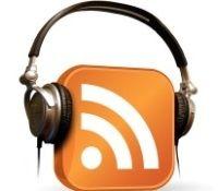Podcasting Faces A Crossroads. – Insideradio.com