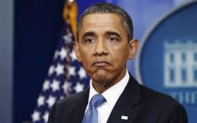 unfiltered_obama