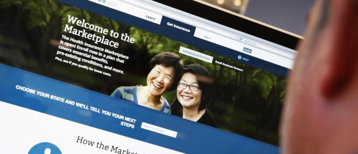 obamacare_website