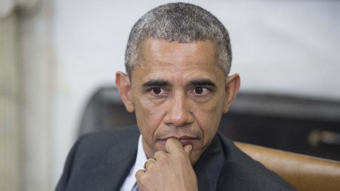 database_obama