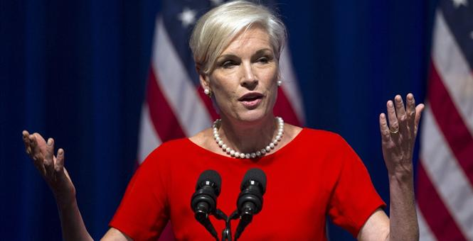 Of Course: Court Orders Pro-Life Group To Stop Releasing Videos That Make Planned Parenthood Look Bad – Townhall.com