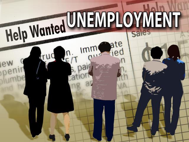unemployment_6