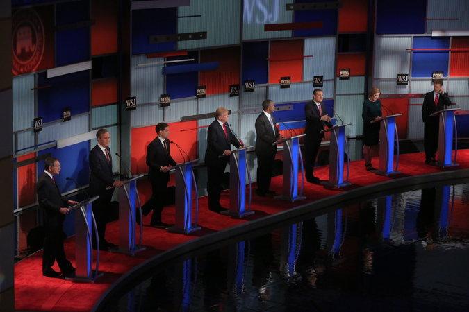 11debate-master