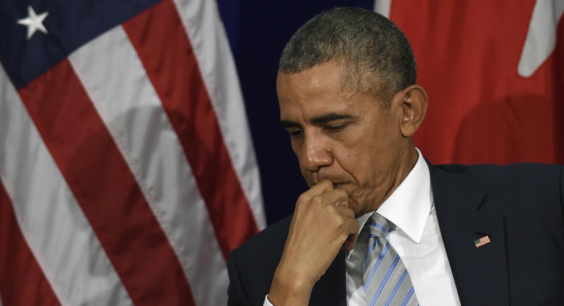 pensive_obama