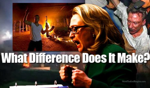 benghazi-dead-americans-911