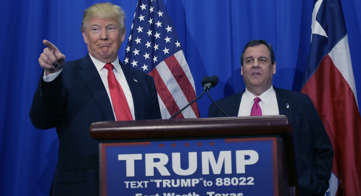 christie_endorses_trump