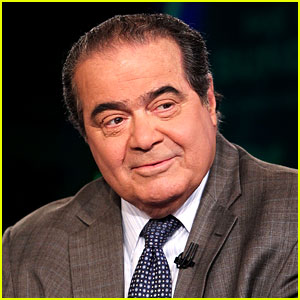 antonin-scalia-dead-supreme-court-justice-dies-at-79