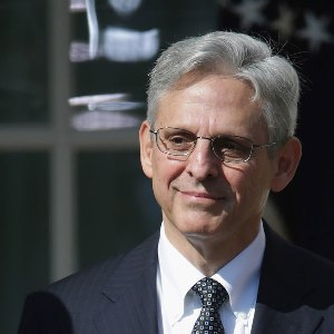 Is Supreme Court Nominee Merrick Garland Moderate Enough?