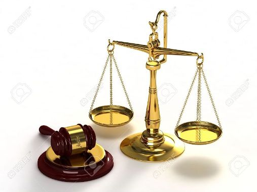 12065778-Scales-of-justice-and-gavel--Stock-Photo-balance.jpg507X380